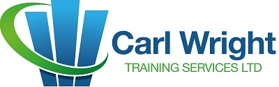 ITSSAR Self-employed Forklift Trainer – CAT 1 required