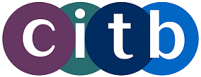 ITSSAR is now a Recognised Organisation by CITB