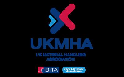 UKMHA reinforces importance of Thorough Examination